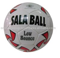 [Hot Deal] Se;; Futsala Ball, Futsal ball, Low bounce ball.