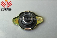 GREAT WALL HAVAL H6 RADIATOR TANK CAP