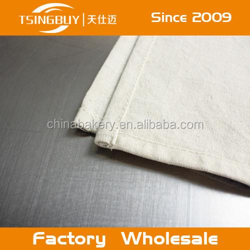drop cloth mat drop cloth mat suppliers and at alibabacom