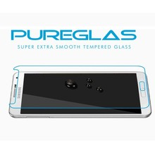 Clear Screen Protective Film Genuine Tempered Glass for Samsung Note 3 Screen Protector