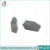 YG6 JX Series Tungsten carbide saw tips for welding cutting tool parts