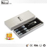 MSTCIG Wholesale Electronic Cigarette Canada With Best Quality