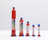 YC3186 loca uv glue tp2500 for smart phone LCD for iphone 5 4s 4G for samsung for HTC Etc