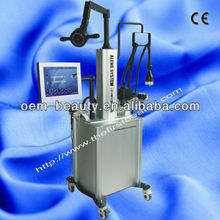 Cellulite reduction machine Ultrasonic lipo Caviation Slimming <strong>beauty</strong> equipment with CE approval