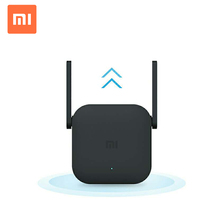 Original Xiaomi 300Mbps Amplifier WiFi Repeater Wifi Signal 2.4Ghz Wireless Signal Amplifier