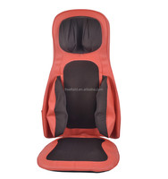 China Supplier 2015 Best Selling Shiatsu Massage Cushion F811