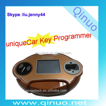 Wholesale auto car key transponder key programming Accurate for Chip Cloning