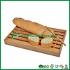 /product-detail/fb2-1190-bamboo-cheese-cutting-board-set-bread-cutting-board-60360100732.html