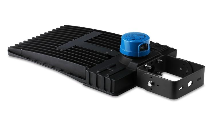 Dlc 1000 Watt Led Parking Lot Lighting Motion Sensor Flood Light ...