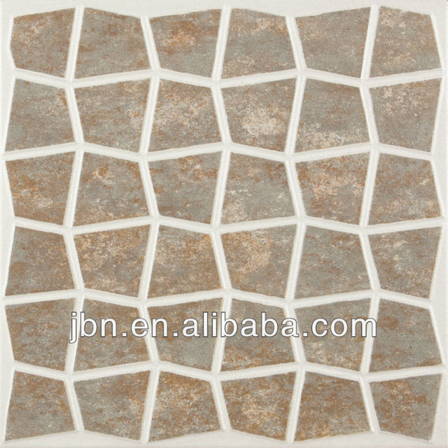models ceramic for kitchen/granite tiles/30x30 matte finish tile
