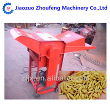 Home wheat and rice shelling machine /Multifunctional Wheat and Rice Thresher Machine (Whatsapp:008613782875705)