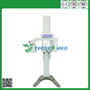 Top quality factory price YSX1005D dental x ray equipment for sale