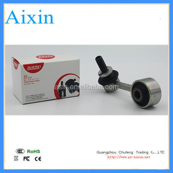 AIXIN Stabilizer link for toyota