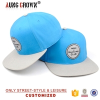 fashion snapback cap sports goods in china