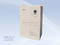 380v 200kw Variable speed electric motor controllers