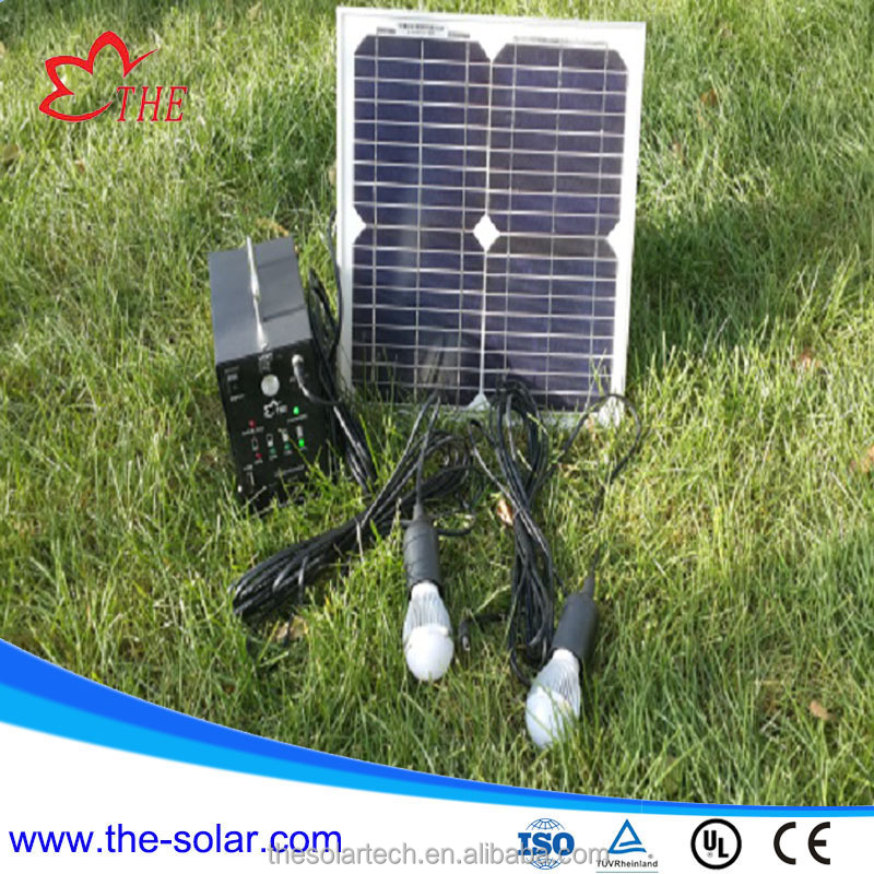 solar system voltage regulator FS-S203 with MP3 function
