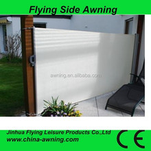 Plastic Awning Bracket, Rain Awning, Window Canopy