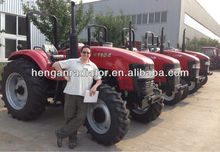 Brand Enfly DQ Tractor for sale