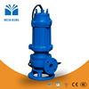 /product-detail/qw-wq-yw-lw-gw-vertical-inline-submersible-pump-centrifugal-waste-water-pump-60705423453.html
