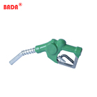 fuel dispenser automatic nozzle emco type high quality nozzle automatic shut off
