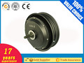 Electric car wheel motor 60V 1500W