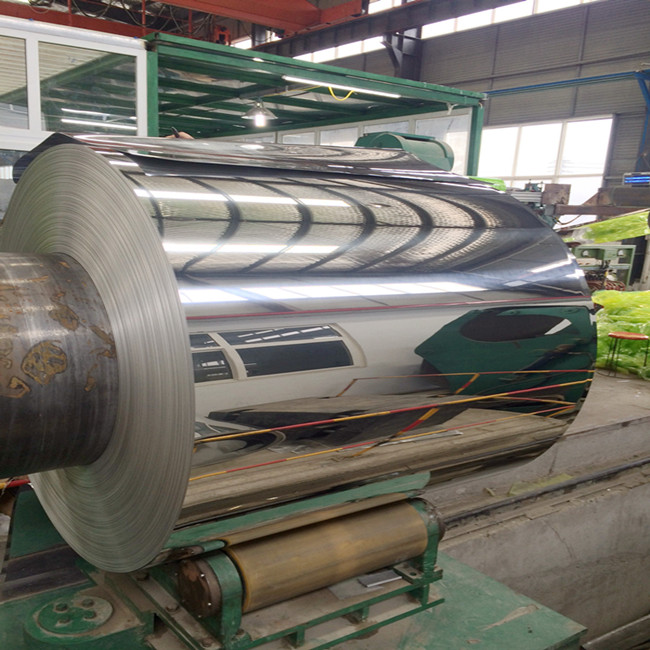 0.3mm 1xxx mirror finish aluminum sheet for parabolic mirror