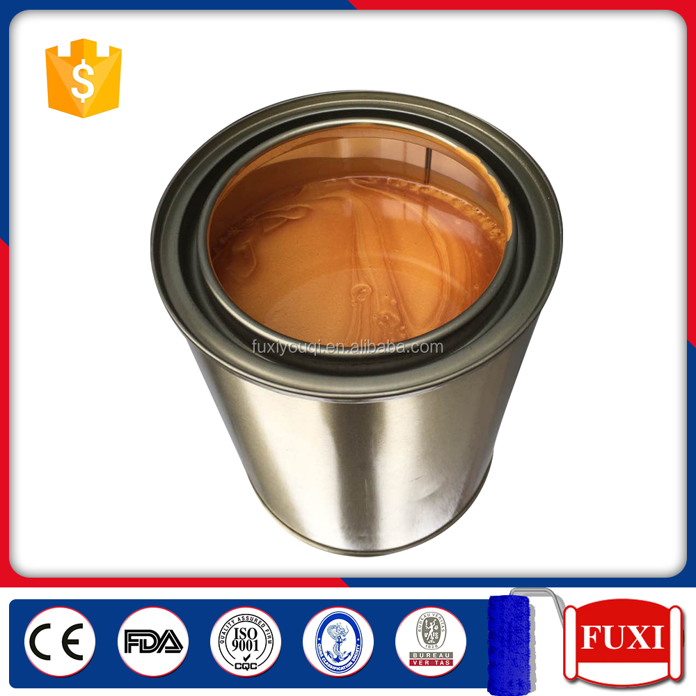metal paint asphalt bitumen acid resistant paint