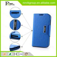 High quality but cheap mobile phone case brand new for HUAWEI Y600