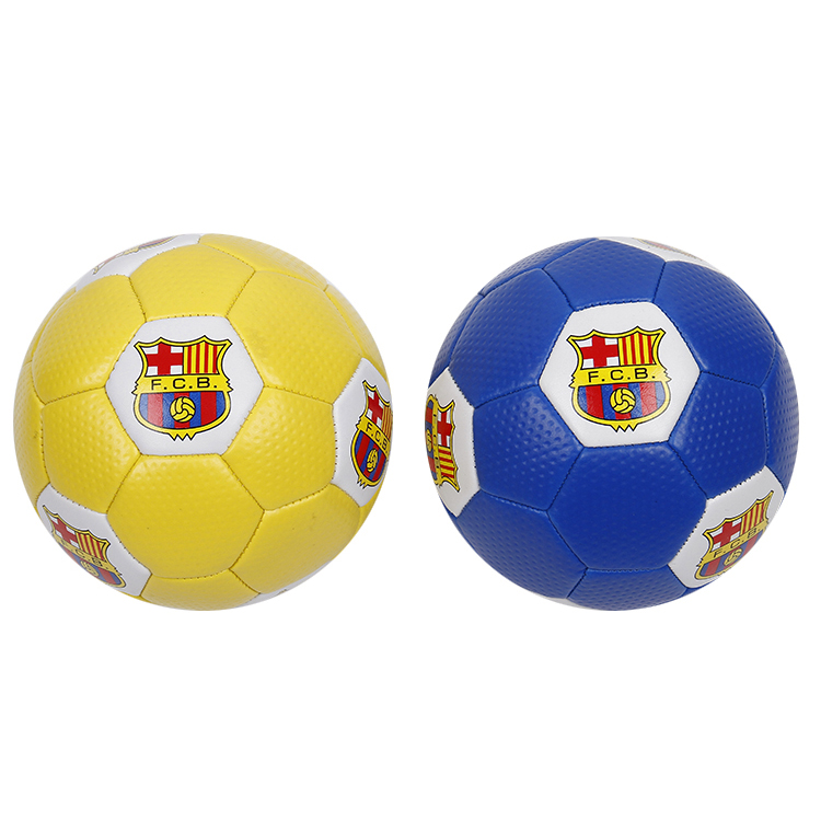 pvc Football PVC soccer New Style Sports Machine Stitched Hot Sale Sports Professional Manufacture Design Sports Football