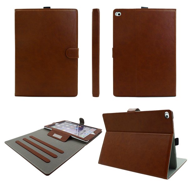 Diary Tablet Book Leather Case 7.9 Inch For Love Mei Mi Pad from China