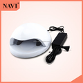 Professional Nail Equipment 32W LED Light Auto Induction Dismountable LED Lamp