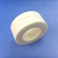 ACCEPT CUSTOMIZED DESIGNS insulation Al2O3 Alumina ceramic seal ring