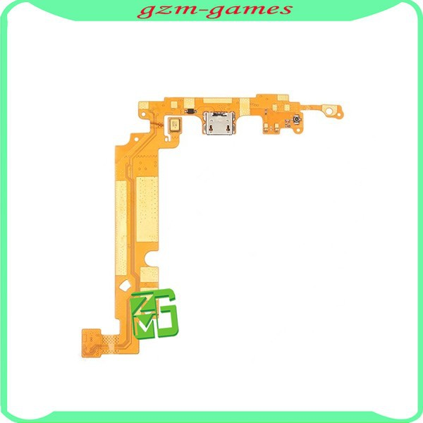 Factory price For LG Optimus L5 E610 charging port flex cable
