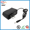 Universal AC DC adapter 12v 2A AC DC adapter 220v to 12v