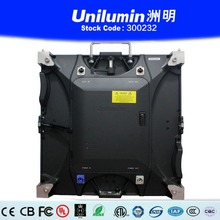 Rental P3.91 led screen / Free china xxx video xxxx movies www .xxx . com / P3.91RGB led display