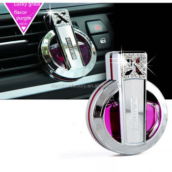 Car Perfume Clips Seat Liquid Air Freshener For Car Interior Accessories Decoration Car Air Freshener Perfume Clip home/ office