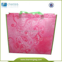 cheap shopping bags