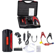 lagom7 44 reviews best car battery jump starter reviews