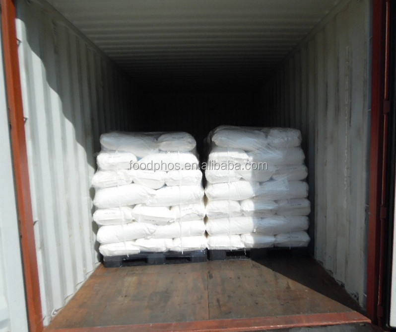 Detergent Grade Sodium Tripolyphosphate STPP tech grade