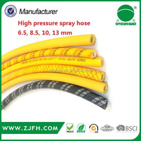 super march purchasing rubber oil hose/high pressure hose/ hydraulic hose high pressure