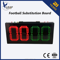 Multifunctional timer 7 segment led display 4 digit/four digit
