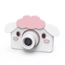 The latest fifth generation children's cartoon <strong>camera</strong> 2.2inch screen 8MP <strong>digital</strong> <strong>camera</strong> children kids <strong>camera</strong>