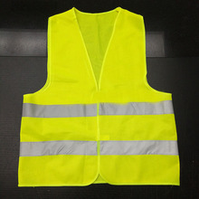 Yellow hi viz high visibility police <strong>safety</strong> products reflective <strong>safety</strong> vest for sale