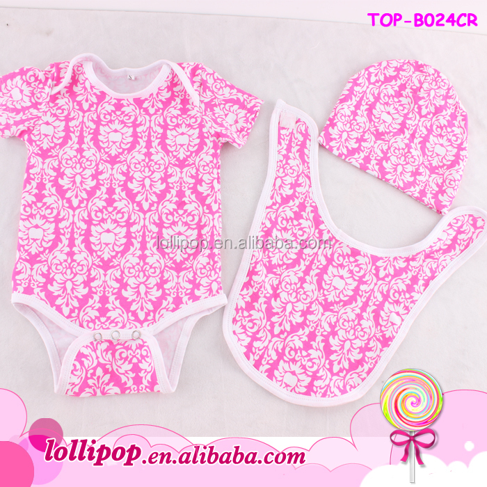 Newest arrival children christmas girls bodysuit cotton baby tutu romper baby wear softtextile baby clothes skirted rompers