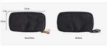 Low MOQ Factory Wholesale travel bra bag underwear storage bag for women