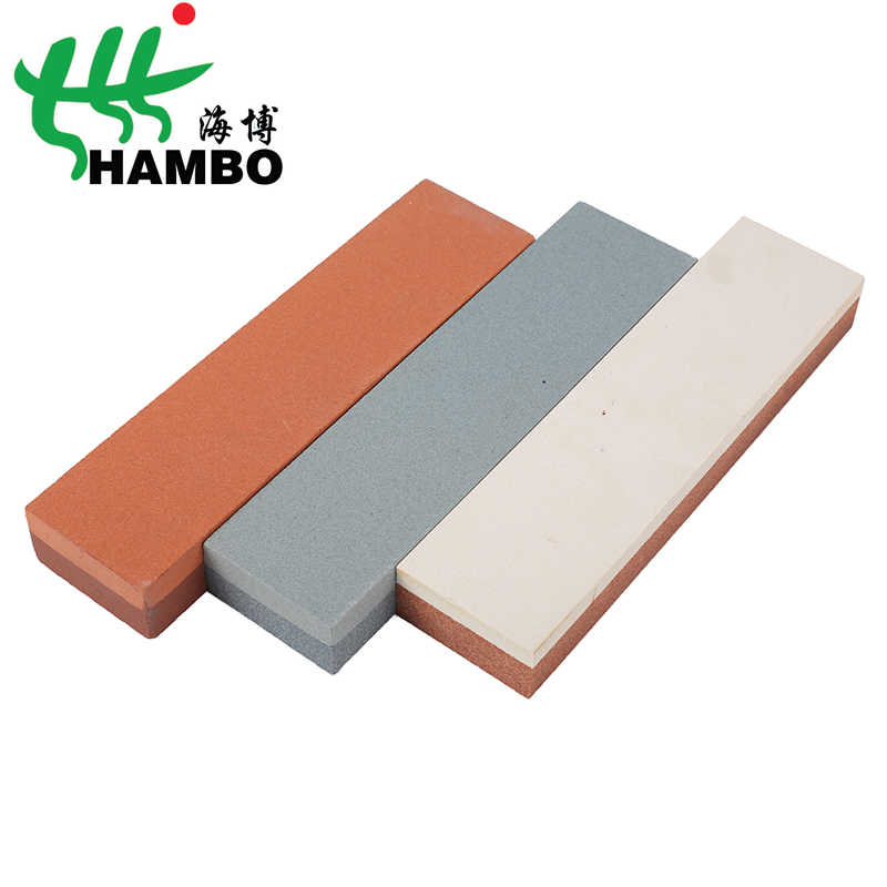 Two Sided <strong>1000</strong>/6000 Water Knife sharpener Sharpening Stone