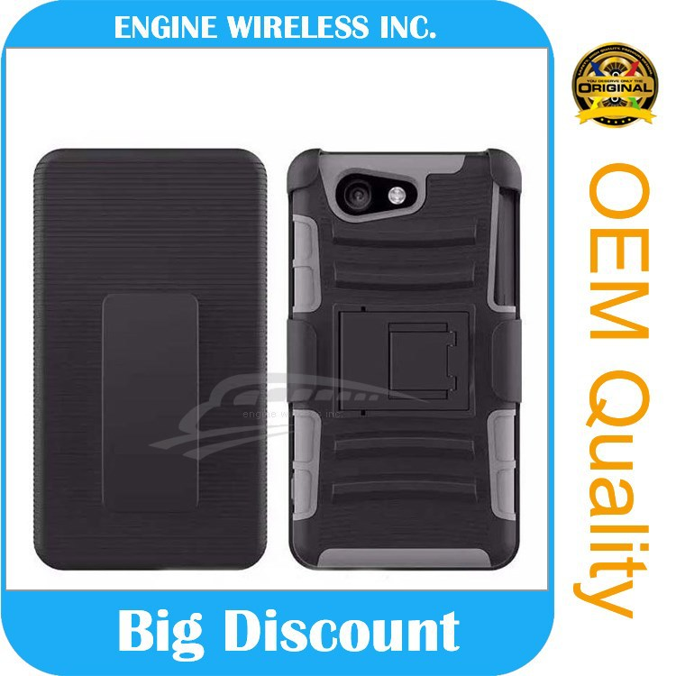 order from china direct 3d silicone case for lg optimus l9