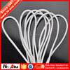 hi-ana cord1 Free sample available Top quality elastic cord