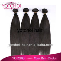 2013 hot sale factory cheap price high quality virgin malaysian hair