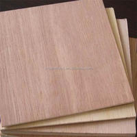 commercial plywood sheet/plywood wooden timber board